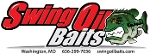 SWING OIL BAITS